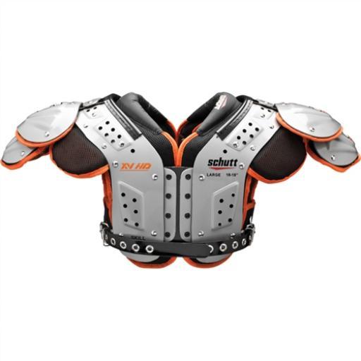 Schutt 80131 XV HD Flex Skill Shoulderpad