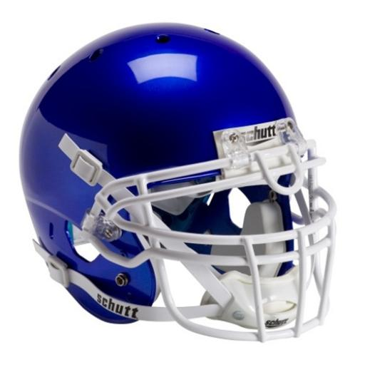 Schutt Air XP Helmet option for starter kits
