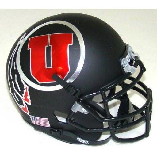 Custom Team Helmet Decals