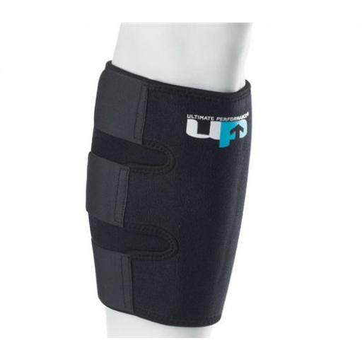 Ultimate Performance Shin Splint /Calf Support