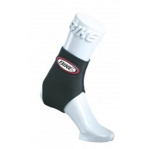Bike Neoprene Ankle Support