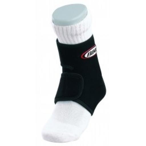 BIKE Neoprene One size Ankle Support