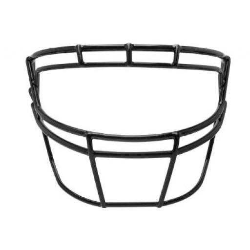 Schutt Z10 Titanium faceguard