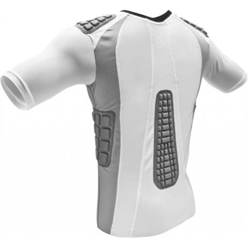 Schutt Protech Protection Shirt