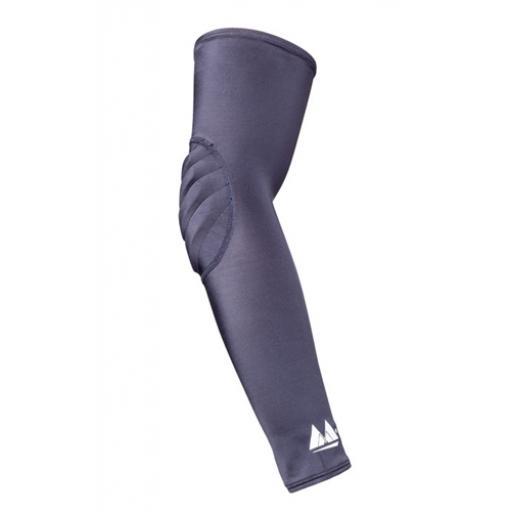 Meyer Full Arm Compression Sleeve
