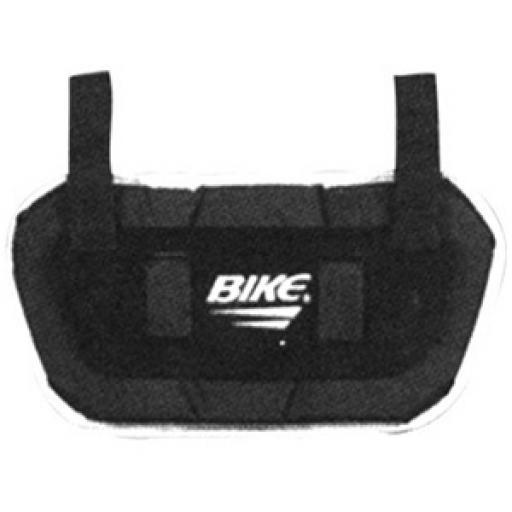BIKE Xtreme Lite Back Plate
