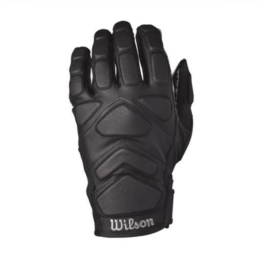 Wilson MVP Tacktech Lineman Glove