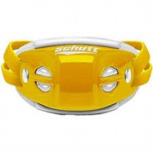Schutt Elite Hard Chin Cup