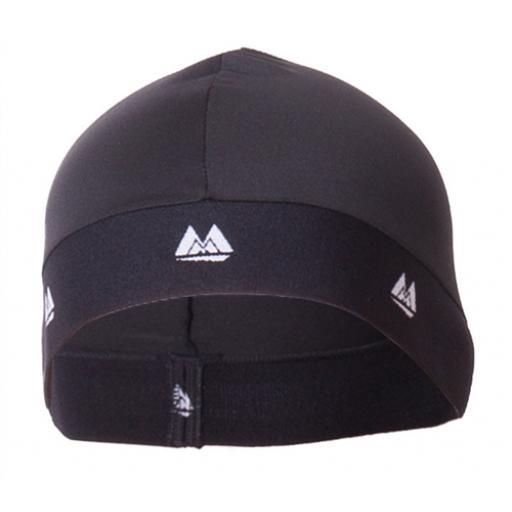 Meyer Skull Cap