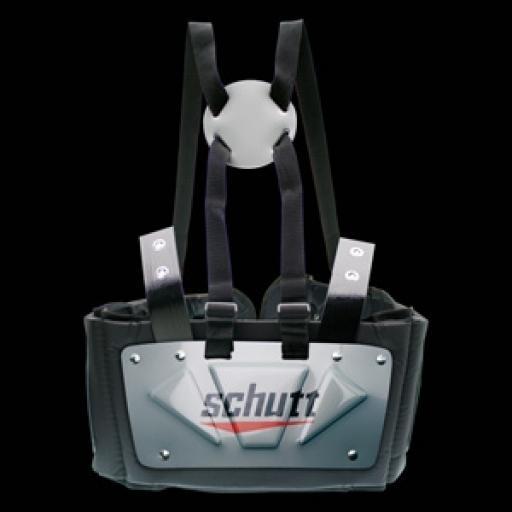 Schutt Air MaxxFlex Rib Protector