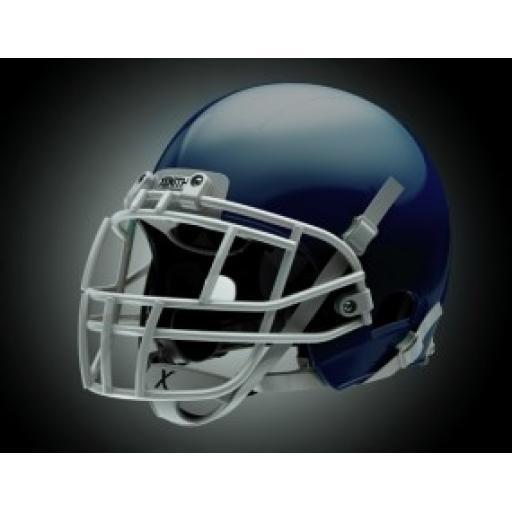 Xenith X2E Helmet option for starter kits