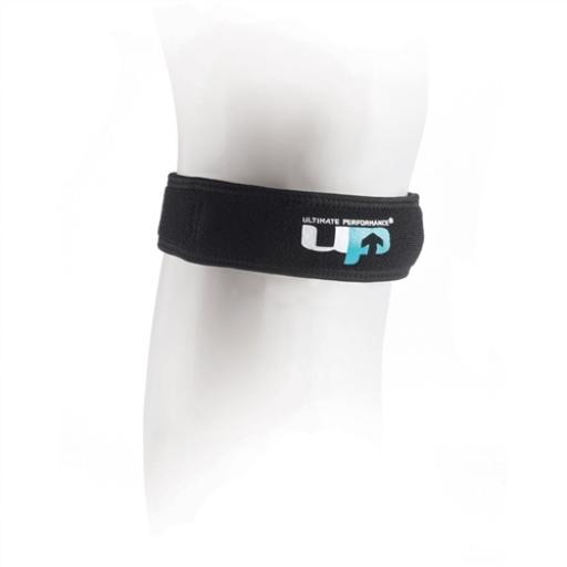 Ultimate Performance Patella Strap