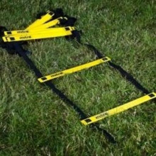4 Meter Agility Ladder