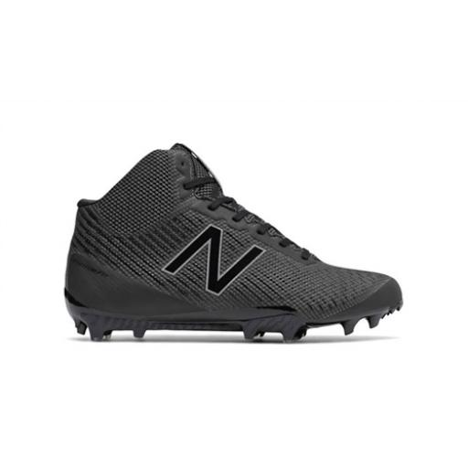 New Balance Burn X Football Cleat