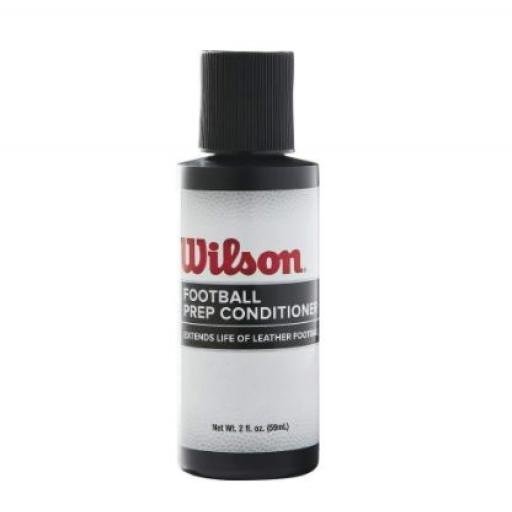 Wilson Football Prep Conditioner