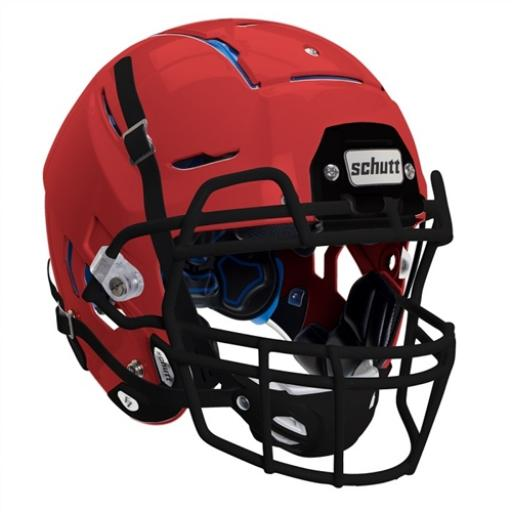 Schutt F7 VTD Football Helmet