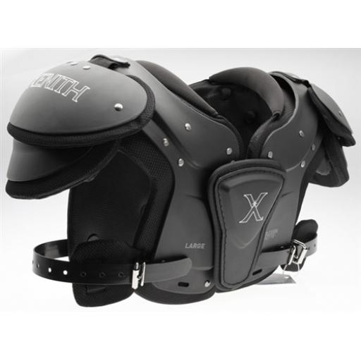 XENITH Xflexion Flyte Youth Shoulder Pad