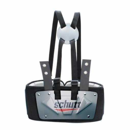 Schutt Varsity Rib Protector