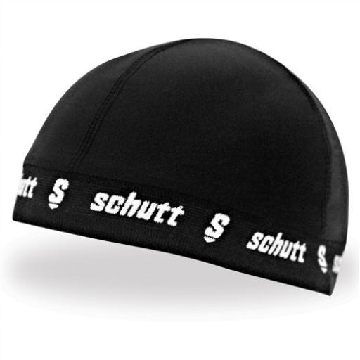 SCHUTT Skull Cap