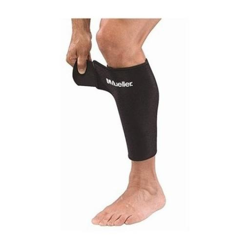 Mueller Calf/Shin Splint Support