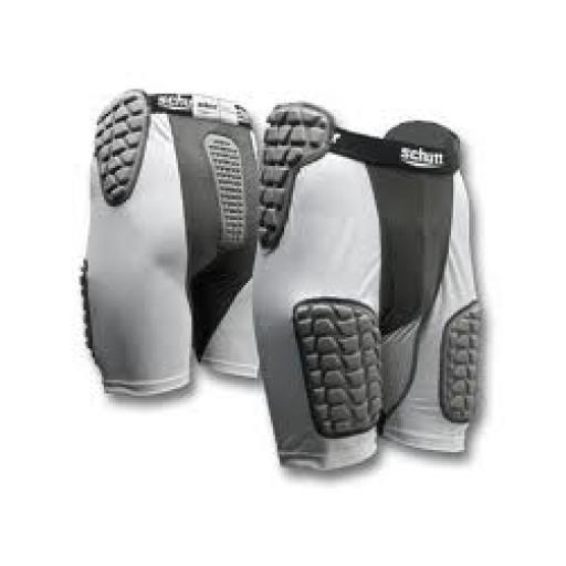 Schutt Protech Girdle option for Starter Kit