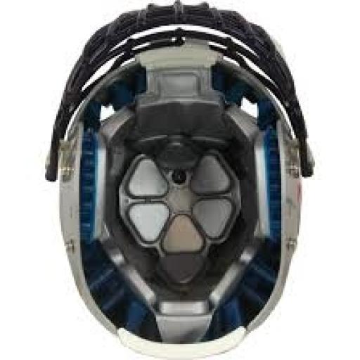 Schutt Air XP PRO Helmet