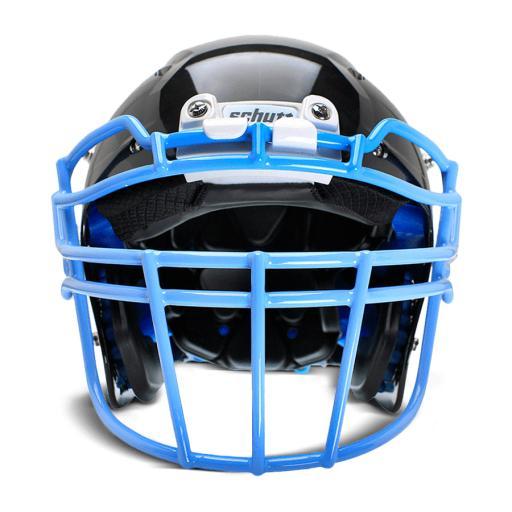 pro-helmet-pdp-front.png