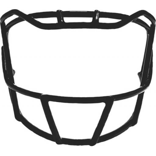 Xenith Epic face guards