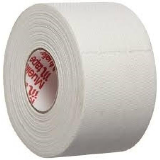 Athletic Tape - Individual Roll 1 1/2""