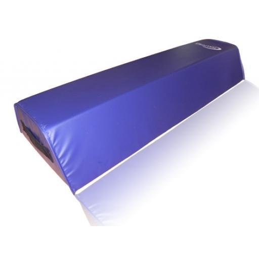 FullForce Large Stepover bag
