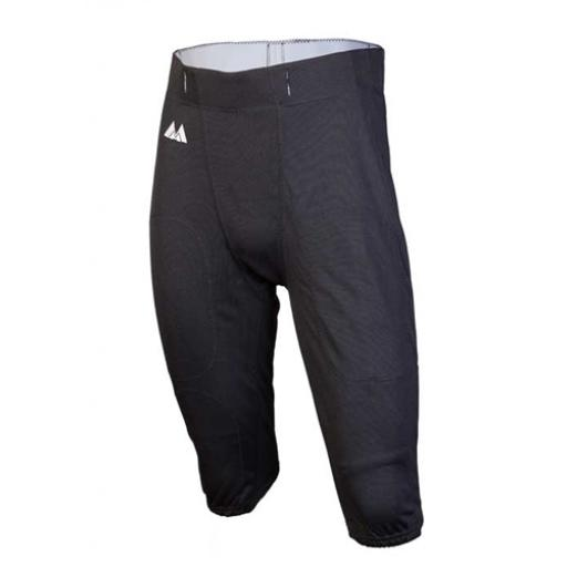 Meyer Practice Pants