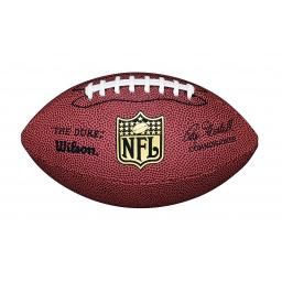 Wilson NFL Mini Duke Replica