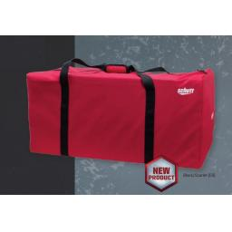 Schutt Large Player Duffle Bag