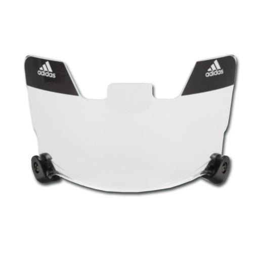 ADIDAS Football Eye Shield Visor