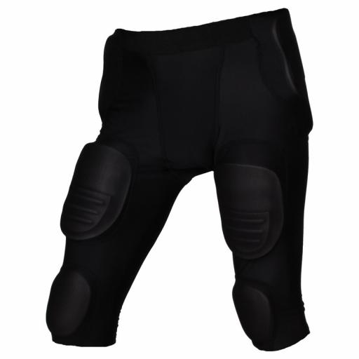 american-sports-victory-american-football-7-pad-girdle-black-size.jpg