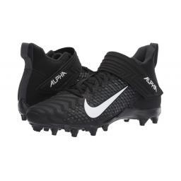 nike-BlackWhiteAnthracite-Alpha-Menace-Varsity-2-blackwhiteanthracite-Mens-Cleated-Shoes.jpg