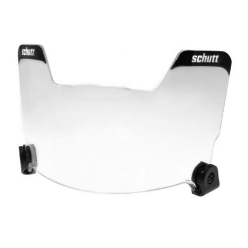 Schutt Elite Optic Visor