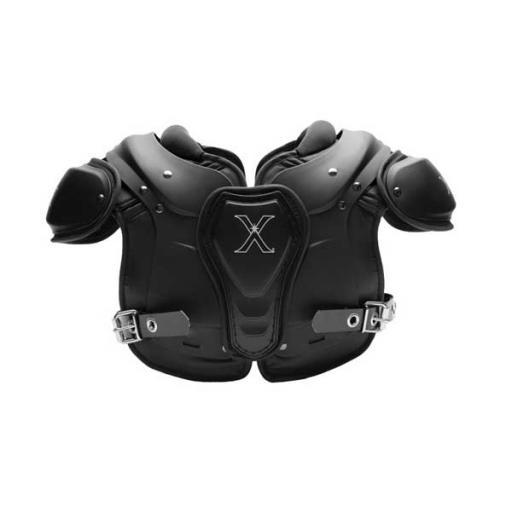 XENITH Xflexion Fly Youth Shoulder Pad
