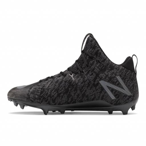 New Balance BURNX2 football Cleat