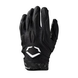 WTV4500BL_0_EvoShield_Burst_Adult_Black.png.cq5dam.web.1200.1200.jpg