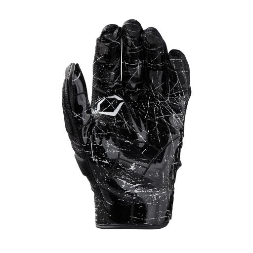 WTV4500BL_1_EvoShield_Burst_Adult_Black.png.cq5dam.web.2000.2000.jpg