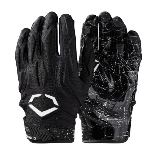 WTV5500BL_8_EvoShield_Psdded_Receiver_Black.png.cq5dam.web.1200.1200.jpg