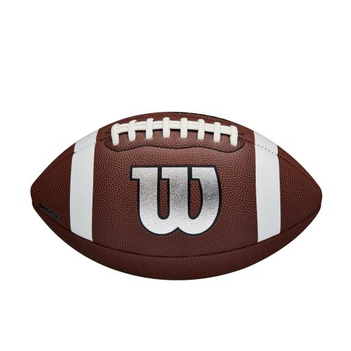 Wilson NFL Legend Composite Football