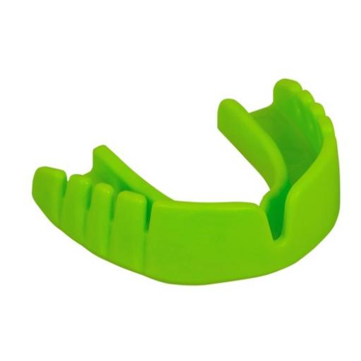 OPRO Snap-Fit Mint Flavoured Mouthguard