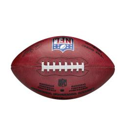 39223f3eae34af4322e454883487ac039ac1986d_WTF1100IDBRS_2_NFL_101_Game_Ball_Official.jpg