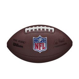 96f17fe8761b23f16ce7507b7ecc097720dd84f0_WTF1825_0_NFL_Duke_Replica_Official_BR_SI.jpg