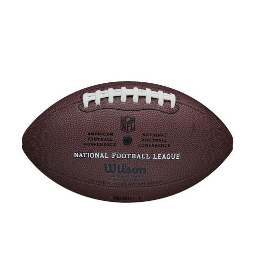 b5ea37f427e822d84666000b98891b4dd40c051b_WTF1825_1_NFL_Duke_Replica_Official_BR_SI.jpg