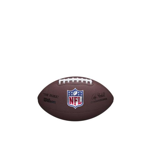 16ca47f0d94028c319c68b398ef52d4f10c64446_WTF1631ID_0_NFL_Pro_Duke_Replica_Composite_Leather_Game_Football_Mini.jpg