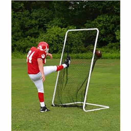 American Sports Kicking Training net